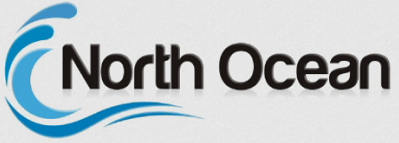 North Ocean